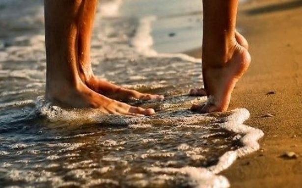pies-playa1.jpg