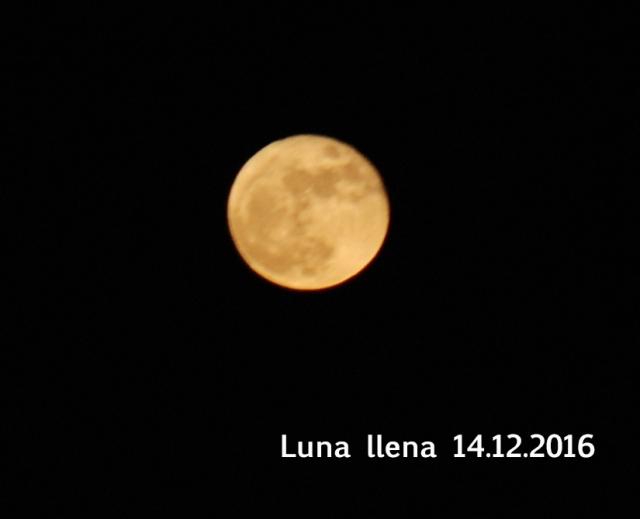 luna-llenadiciembre