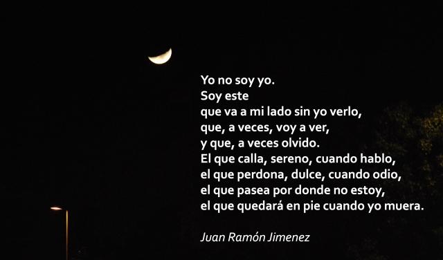 Juan Ramón.jpg