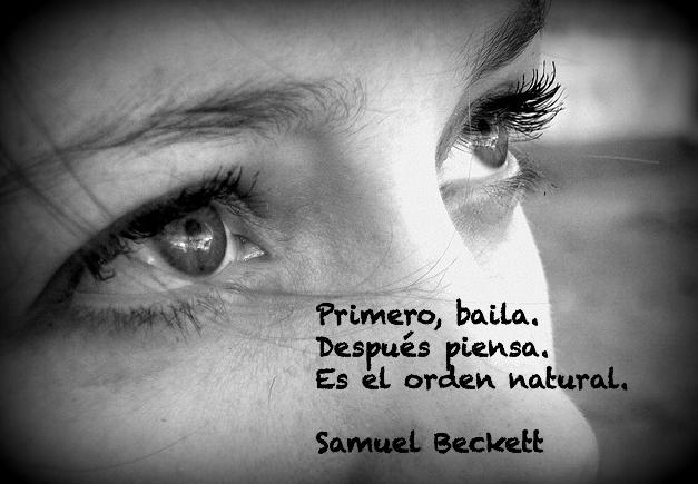 mirada_de_mujer_serena-copia