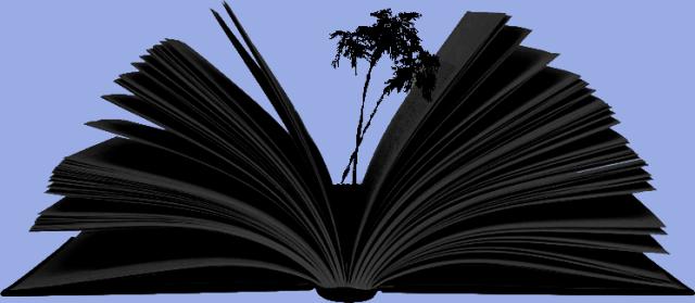 Un-libro-una-isla-logotipo-columna-def-.png