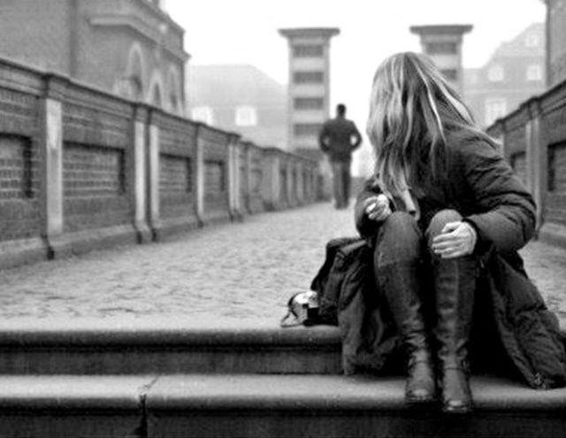 pareja-que-abandona-696x539.jpg