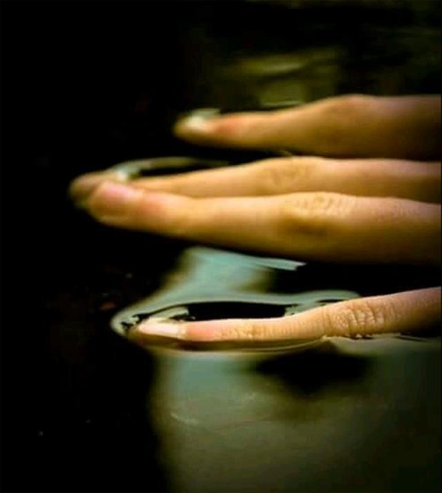 dedos.jpg