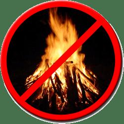 No-Fires250.png