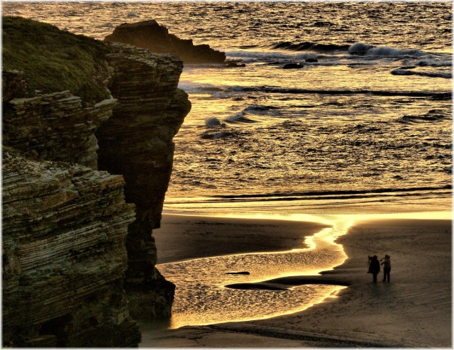 sea_espa_a_costa_naturaleza_praia_beach_nature_water-477635.jpg