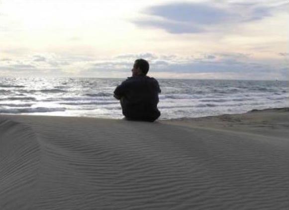 soledad_29