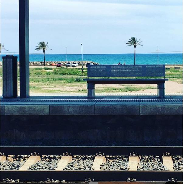 estación.png
